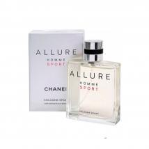 Nước Hoa Chanel Allure Homme Sport Cologne dành cho nam, 100ml