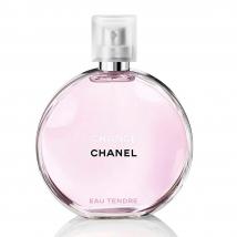 Nước Hoa Chanel Chance Eau Tendre EDT, 100ml dành cho nữ
