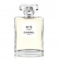 Nước Hoa Chanel No 5 L'Eau EDT 100ml