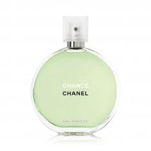 Nước Hoa Cho Nữ Chanel Chance Eau Fraiche, 100ml