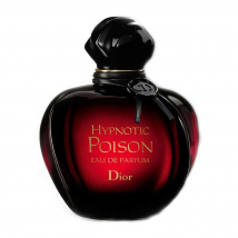 Nước Hoa Dior Hypnotic Poison EDP, 100ml
