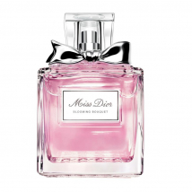 Nước Hoa Dior Miss Dior Blooming Bouquet, 100ml