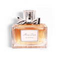 Nước Hoa Dior Miss Dior Eau De Parfum Cho Nữ, 100ml