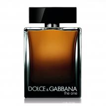 Nước Hoa Dolce & Gabbana (D&G) The One Dành Cho Nam Giới EDP, 100ml