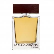 Nước Hoa Dolce & Gabbana (D&G) The One Dành Cho Nam Giới EDT, 100ml
