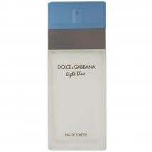 Nước Hoa Dolce & Gabbana Light Blue For Women EDT Mini 4,5ml