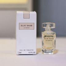 Nước Hoa Elie Saab Le Parfum Eau De Toilette 7.5ml