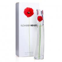 Nước Hoa Flower By Kenzo EDP Cho Nữ 4ml