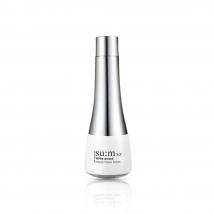 Nước Hoa Hồng Làm Dịu & Dưỡng Trắng Da Su:m37 White Award Micro Clear Toner