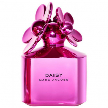 Nước Hoa Marc Jacobs Daisy Pink Shine Edition EDT 100ml
