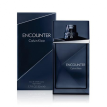 Nước Hoa Nam Calvin Klein Encounter Men 50ml
