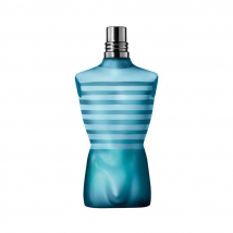 Nước Hoa Nam Jean Paul Gaultier Le Male EDT 7ml