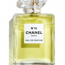 Nước Hoa Nữ Chanel No 19 Pour Femme Nhẹ Nhàng 100ML