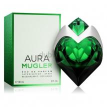 Nước Hoa Nữ Aura Mugler EDP 90ml