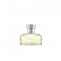 Nước Hoa Nữ Burberry Weekend Eau De Parfum 50ml