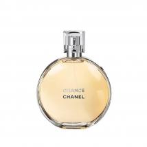 Nước Hoa Nữ Chanel Chance EDP, 100ml