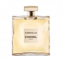 Nước Hoa Nữ Chanel Gabrielle EDP, 100ml