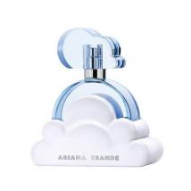 Nước Hoa Nữ Cloud Ariana Grande EDP 100ml