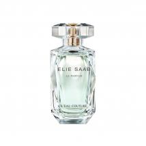 Nước Hoa Nữ Elie Saab L'eau Couture EDT Mini 7.5ml
