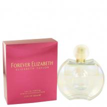 Nước Hoa Nữ Forever Elizabeth Perfume By Elizabeth Taylor EDP 100ml