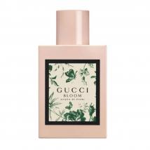 Nước Hoa Nữ Gucci Bloom Acqua Di Fiori, 100 ml