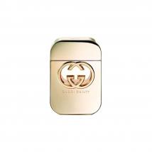 Nước Hoa Nữ Gucci Guilty Women EDT 75ml