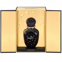 Nước Hoa Salvatore Ferragamo Amo Limited Edition 100ml