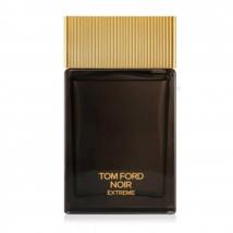 Nước Hoa Tom Ford Noir Extreme For Men, 100ml