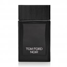Nước Hoa Tom Ford Noir For Men, 100ml