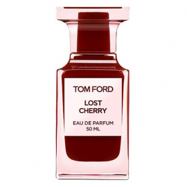 Nước Hoa Unisex Tom Ford Lost Cherry EDP 50ml