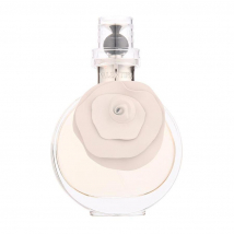 Nước hoa Valentino Valentina For Women EDP, 50ml
