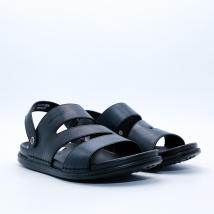 Sandal Da Nam Aokang 19171100638