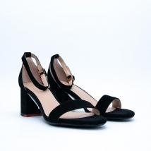 Sandal Giả Da Nữ Aokang 19281107139