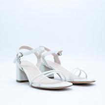 Sandal Giả Da Nữ Aokang  19281116539