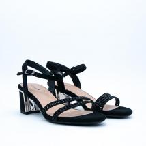 Sandals Giả Da Nữ Aokang 19281108339