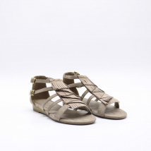 Sandals thời trang nữ Aokang 17283118936
