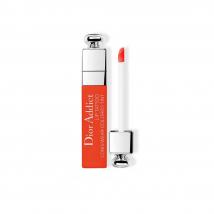 Son Dior Addict Lip Tattoo 641 Orange Màu Cam Đỏ