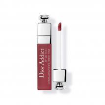 Son Dior Addict Lip Tattoo 771 Natural Berry Màu Đỏ Berry