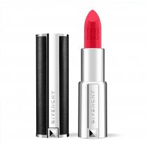 Son Givenchy Le Rouge Lipstick 305 Rouge Egerie Màu Đỏ San Hô