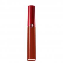 Son Kem Giorgio Armani Lip Maestro Màu 206 – Cader