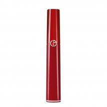 Son Kem Giorgio Armani Lip Maestro Màu 400 – The Red