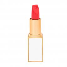 Son Tom Ford Le Mepris Màu 03 Ultra-Rich Lip Color Cam San Hô