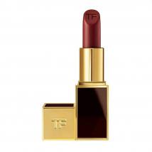 Son Tom Ford Lip Color Matte Lipstick – 08 Velvet Cherry