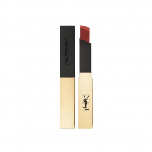 Son YSL Rouge Pur Couture The Slim Màu 09 – Red Enigma – Đỏ gạch