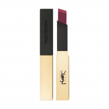 Son YSL Rouge Pur Couture The Slim Màu 16 – Rosewood Oddity – Hồng Baby