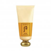 Sữa Rửa Mặt Đông Y Whoo Gong Jin Hyang Facial Foam Cleanser – Làm Sạch & Dưỡng Ẩm