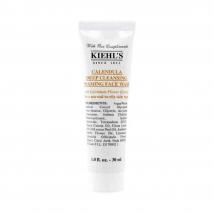 Sữa Rửa Mặt Hoa Cúc Kiehl's Calendula Deep Cleansing Foaming Face Wash 30ml