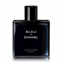 Sữa Tắm Nước Hoa Nam Chanel Bleu De Chanel Gel De Douche Shower Gel 200ml