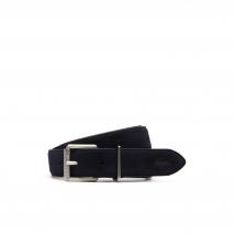 Thắt Lưng Lacoste Men's Belt RC1691-H79