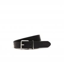 Thắt Lưng Lacoste Men's Matte Leather Belt RC9040-H02